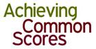 achieving_common_scores