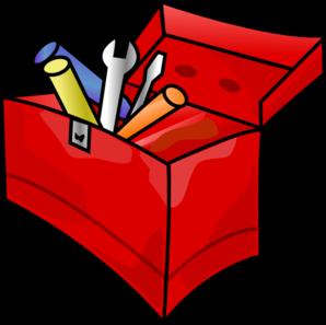 toolbox-md