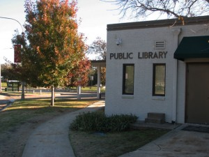 public_library_sized
