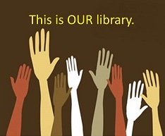 Our_Library_Hands_Raised_crop_sized