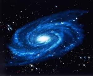 Galaxy (1)