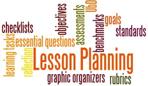 wordle_lesson_planning