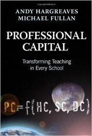 professional_capital2