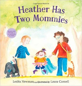 Heather_Mommies