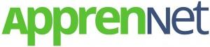 ApprenNet_logo