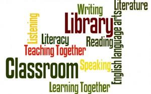 ELAR_Library