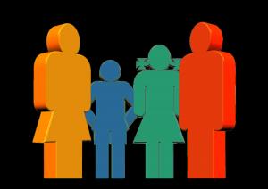 family-469580_1920