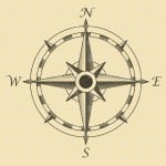 compass-rose-Download-Royalty-free-Vector-File-EPS-2054