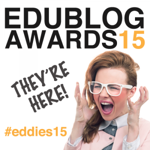 Edublog-Awards-1mb7e9d