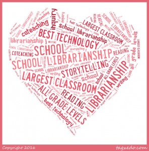 heart_slibrarianship