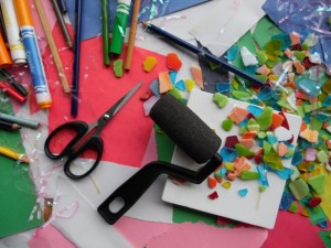 arts-and-crafts-supplies