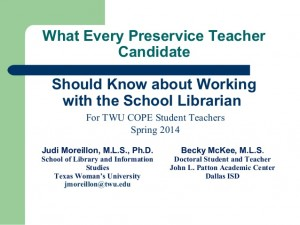 what-every-preservice-teacher-should-know-about-working-with-the-school-librarian-1-638
