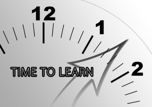 clock_learn
