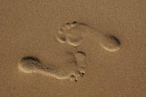 footprint-506986_1280