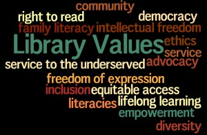 library_values_2
