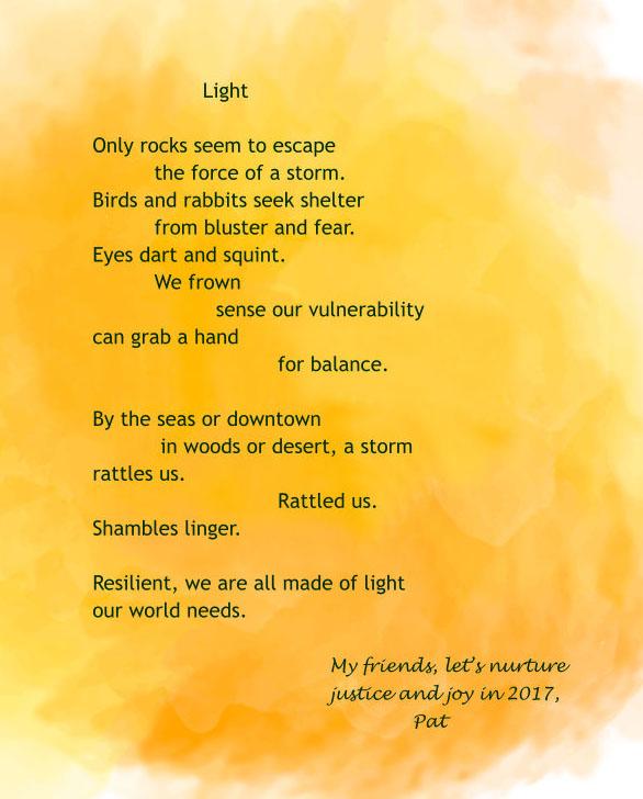 mora_blog-poem-2
