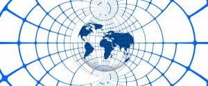 Image: Global Network
